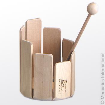 ksylofon.jpg