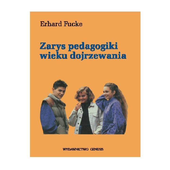 zarys_pedagogiki.jpg